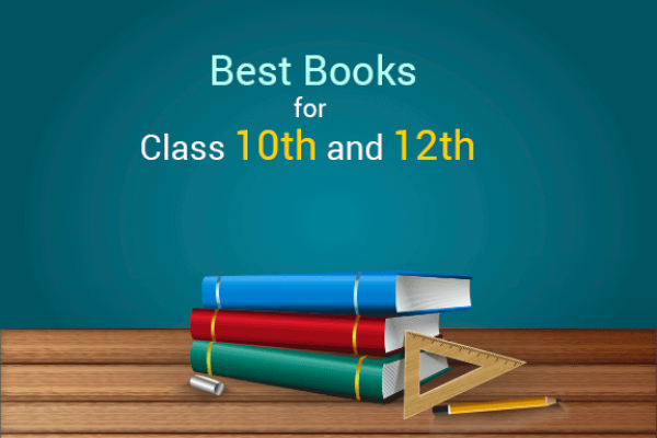 Best-Books-for-Class-10th-and-12th-1-576x381.png